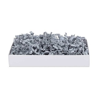 SizzlePak 023, Cool Grey, fill and cushioning paper,...