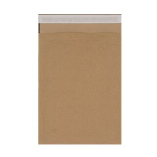 Mailing bag 265 x 180 mm, envelope with paper padding,...