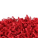 SizzlePak Deep red 024, coloured fill and cushioning paper