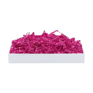 SizzlePak Fuchsia 610, fuchsia, coloured fill and...