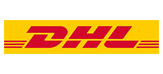 Shipping with DHL